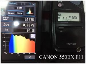CANON_550EX_F11_SPECTRUM