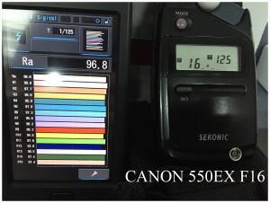 CANON_550EX_F16_RA