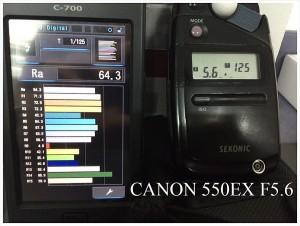 CANON_550EX_F56_RA