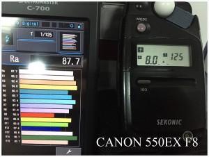 CANON_550EX_F8_RA