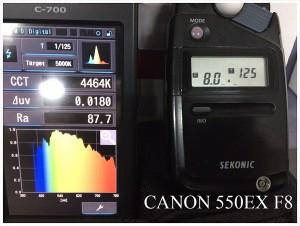 CANON_550EX_F8_SPECTRUM