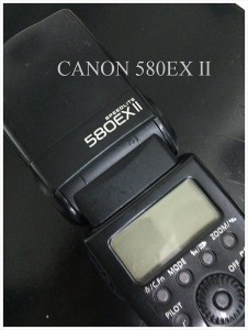 CANON_580EX_II