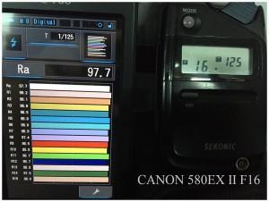 CANON_580EX_II_F16_RA