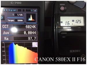 CANON_580EX_II_F16_SPECTRUM