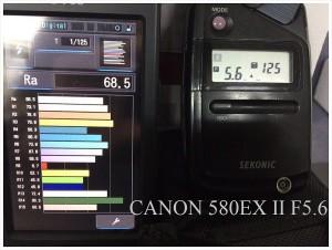 CANON_580EX_II_F56_RA
