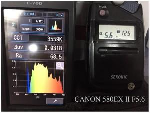 CANON_580EX_II_F56_SPECTRUM