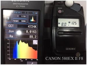 CANON_580EX_II_F8_SPECTRUM