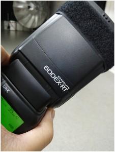 Canon_600EX