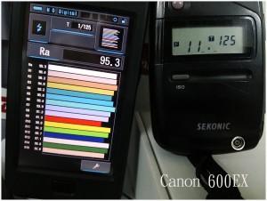 Canon_600EX_F11_RA