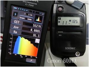 Canon_600EX_F11_Spectrum