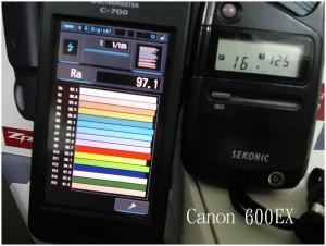 Canon_600EX_F16_RA