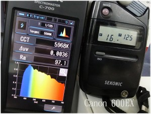 Canon_600EX_F16_Spectrum