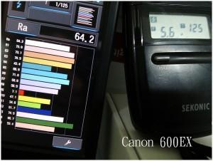 Canon_600EX_F56_RA