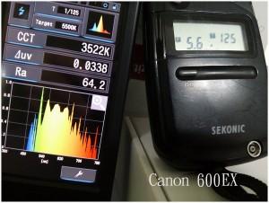Canon_600EX_F56_Spectrum