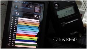 Catus_RF60_F11_RA_