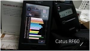 Catus_RF60_F56_RA