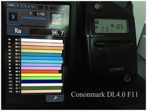 Cononmark_DL40_f11_RA