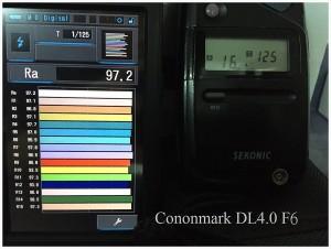 Cononmark_DL40_f16_RA