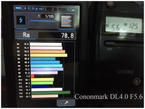 Cononmark_DL40_f56_RA