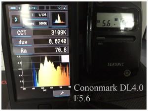 Cononmark_DL40_f56_SPECTRUM