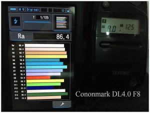 Cononmark_DL40_f8_RA