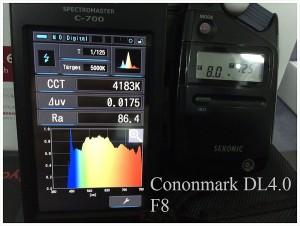 Cononmark_DL40_f8_SPECTRUM