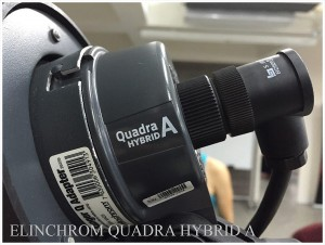 ELINCHROM_QUADRA_HYBRID_A
