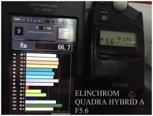 ELINCHROM_QUADRA_HYBRID_A_F56_RA