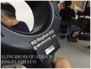 ELINCHROM_QUADRA_RQ_RINGFLASH_ECO