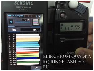 ELINCHROM_QUADRA_RQ_RINGFLASH_ECO_F11_RA