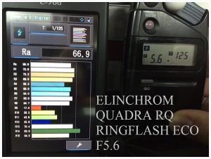 ELINCHROM_QUADRA_RQ_RINGFLASH_ECO_F56_RA