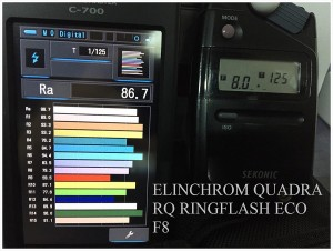 ELINCHROM_QUADRA_RQ_RINGFLASH_ECO_F8_RA