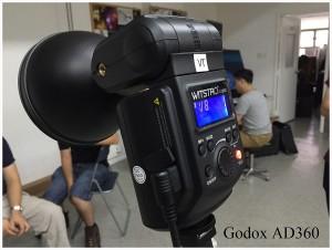 Godox_AD360