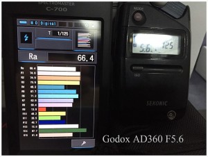 Godox_AD360_f56_RA