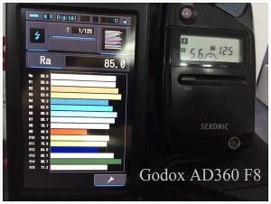 Godox_AD360_f8_RA
