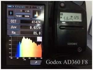 Godox_AD360_f8_SPECTRUM