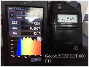Godox_XEXPERT_600_F11_SPECTRUM