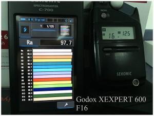 Godox_XEXPERT_600_F16_RA