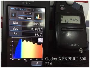 Godox_XEXPERT_600_F16_SPECTRUM