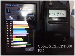 Godox_XEXPERT_600_F56_RA