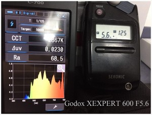 Godox_XEXPERT_600_F56_SPECTRUM