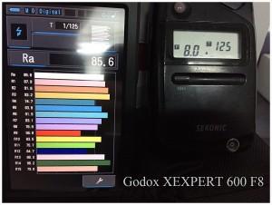 Godox_XEXPERT_600_F8_RA