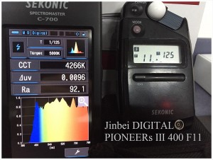 Jinbei_DIGITAL_PIONEERs_III_400_F11_SPECTRUM