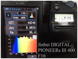 Jinbei_DIGITAL_PIONEERs_III_400_F16_SPECTRUM
