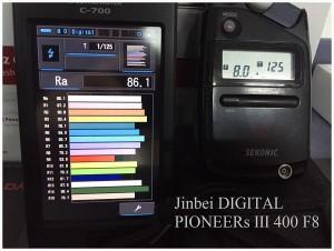 Jinbei_DIGITAL_PIONEERs_III_400_F8_RA