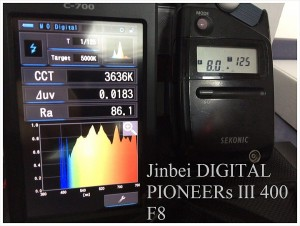 Jinbei_DIGITAL_PIONEERs_III_400_F8_SPECTRUM