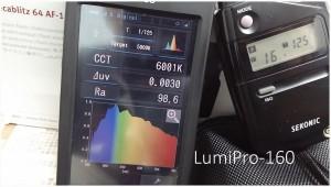 Lumi_Pro_160_F16_Spectrum