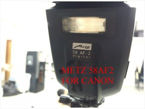 METZ_58AF2_FOR_CANON