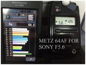 METZ_64AF_FOR_SONY_F56_RA
