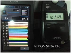 NIKON_SB26_F16_RA